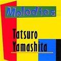 Ashioto
