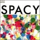 Spacy_2