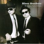 Briefcasefullofblues