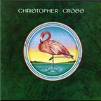 Christophercross