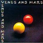 Venusandmars