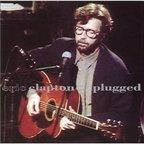 Clapton2