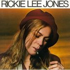 Rickie_lee_jones