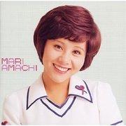 Marichan_2