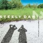 Steely_dan
