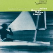 Maiden_voyage