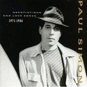 Paulsimon