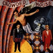 Crowdedhouse