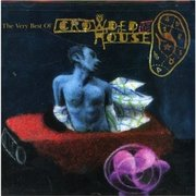 Crowded_house
