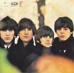 Beatlesforsale