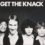 Gettheknack
