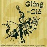 gling