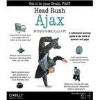 Headrushajax_1
