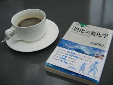 Img_0010_39