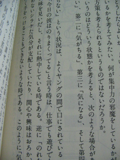 Img_0013_49
