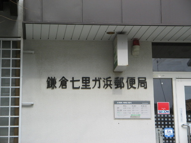 Img_0026_12