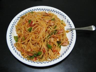 tomato640