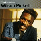 Wilson_picket