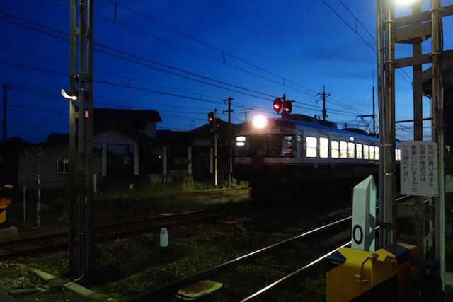 Dsc02710